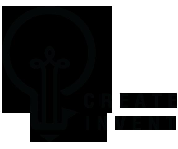 Createbooth.com  ออกแบบ ผลิตบูธ ทีมงานมืออาชีพ Booth Design Exhibition Trade Show Displays | Rental Exhibits |Trade Show Display Exhibits